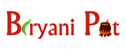 Biryani Pot Coupon
