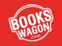 Bookswagon Coupon