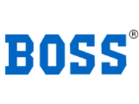 Boss India Coupon