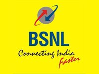 BSNL Coupon