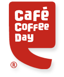 Cafe Coffee Day Coupon