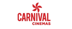 Carnival Cinemas Coupon