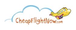 CheapFlightNow Coupon
