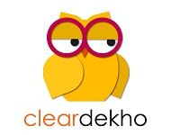 Cleardekho Coupon