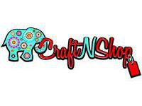 CraftNShop Coupon