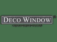 Deco Window Coupon