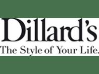 Dillard's Coupon
