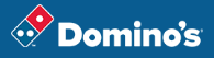 Domino's Pizza Coupon