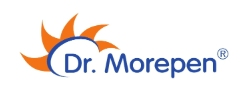 Dr Morepen Coupon