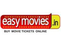 EasyMovies Coupon