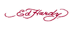 Ed Hardy Coupon