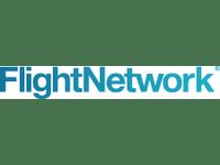 FlightNetwork Coupon