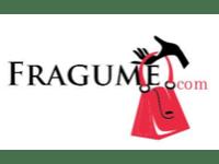 Fragume Coupon
