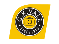 G K Vale Coupon