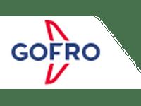 GoFro Coupon