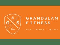 Grand Slam Fitness Coupon
