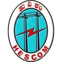HESCOM Coupon