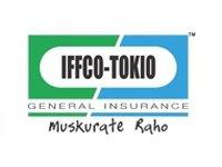 IFFCO Tokio Coupon