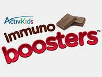 Immuno Boosters Coupon