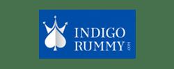 Indigo Rummy Coupon