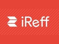 iReff Coupon