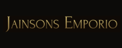 Jainsons Emporio Coupon