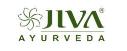 Jiva Coupon