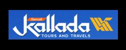 Kallada Travels Coupon