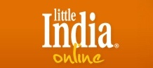Little India Coupon