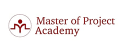 Master of Project Academy Coupon