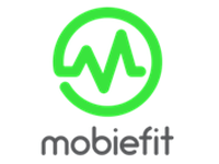 Mobiefit Coupon