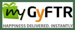 GyFTR Coupon