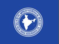 New India Assurance Coupon
