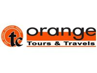 Orange Tours & Travels Coupon