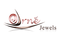 Orne Jewels Coupon