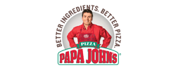 Papa Johns Pizza Coupon