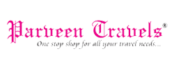 Parveen Travels Coupon