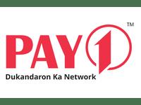 Pay1 Coupon