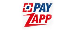 PayZapp Coupon