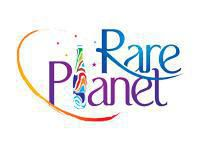 Rare Planet Coupons