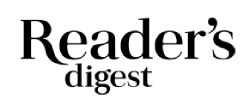 subscription.readersdigest.in
