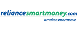 Reliance Smart Money Coupon
