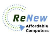 renewit.in