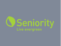 Seniority Coupon