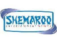 Shemaroo Coupon