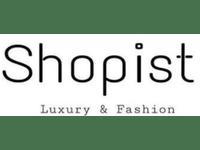 shopist.co.in