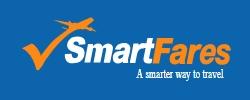 Smartfares Coupon