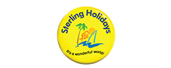 Sterling Holidays Coupon