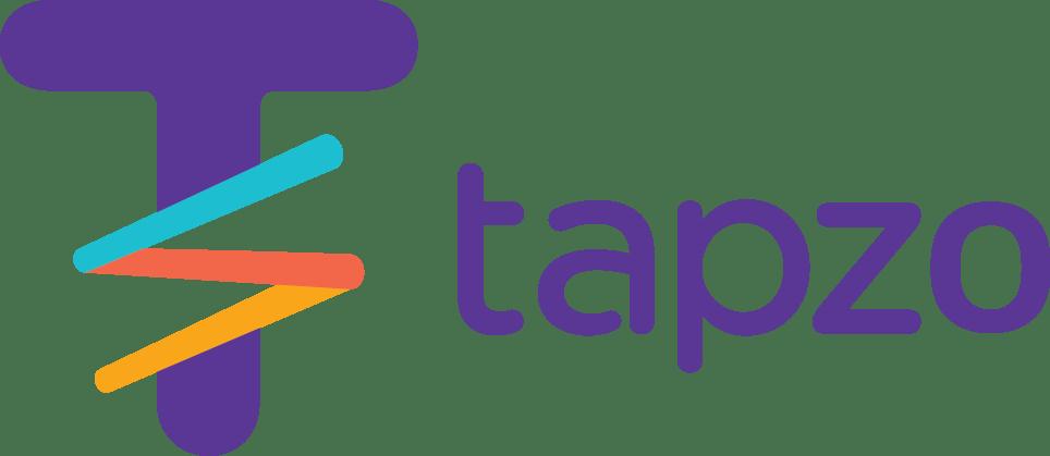 Tapzo Coupon