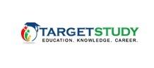 Target Study Coupon